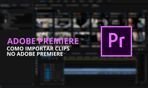 ADOBE-PROXIES-banner_importar-clips-premiere