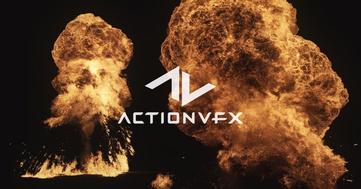 actionvfx-og-image-10036a62fb787379d32785fb4b86a9abbc8210742bd45f370e11f7c457bb9c9a