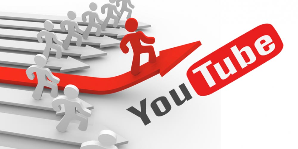 - Buying YouTube Views - YouTube, Como ser bem sucedido.