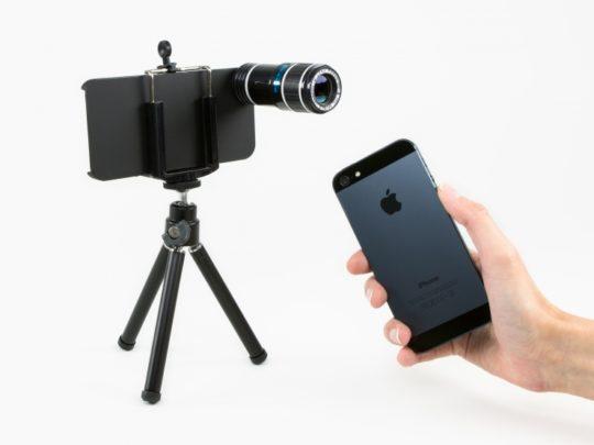 - tripot telephoto lens eclips solar gear 1 - Eclipse Solar – como fotografar