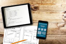 Produção Conteúdos Web, Porque!  Produção Conteúdos Web – Porquê? images