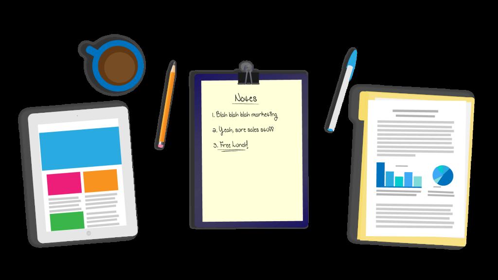 desk-marketing digital   Marketing DigitalPrincipais Estratégias para 2019 desk 2037545 1024x576