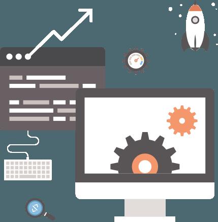 Optimização SEO Empresas 4