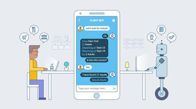 chatbots nas empresas e redes sociais 2  - image 1 59303162039e1 copy - Chatbots nas empresas Como será o ano de 2018?