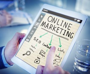 online-marketing-digital estrategias 2018