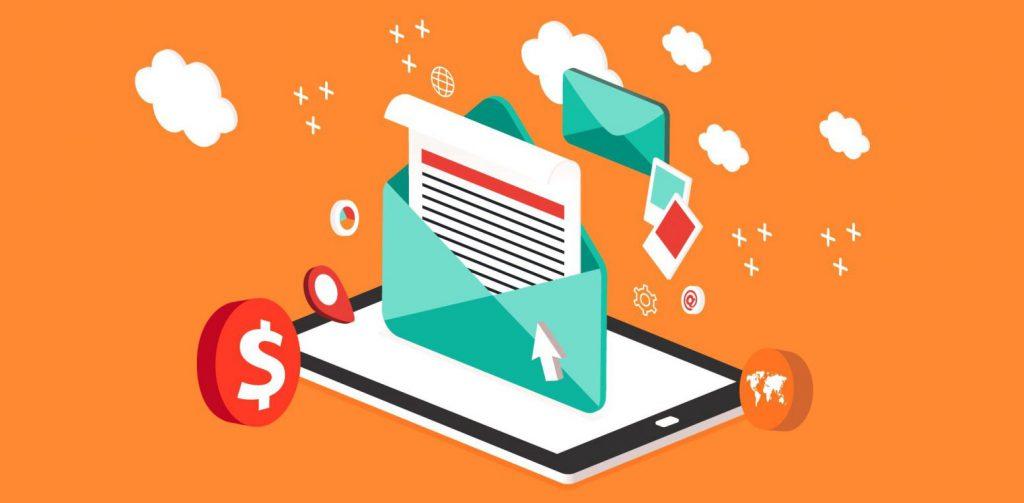 6 estratégias de email marketing