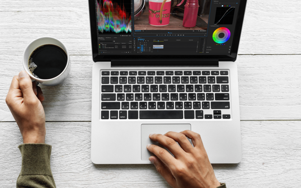editar video no instagram com adobe premiere pro Como criar videos para o Instagram