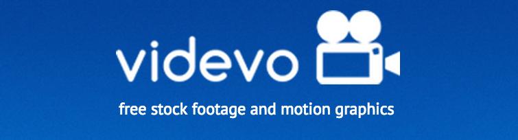 Videvo, 4K Stock footage Gratuito 4k footage gratuito 4K footage Gratuito Videvo 4K