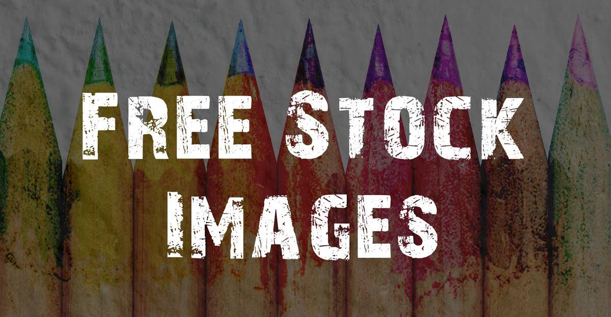 4k footage gratuito - free stock images - 4K footage Gratuito