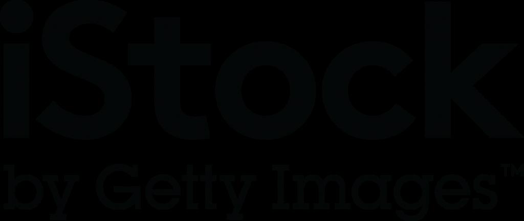 4k footage gratuito - istock logo 1024x433 - 4K footage Gratuito