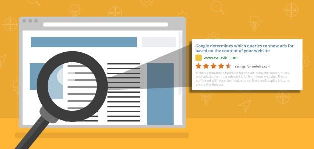 otimização sem adwords 4 Ideias para melhorar a visibilidade