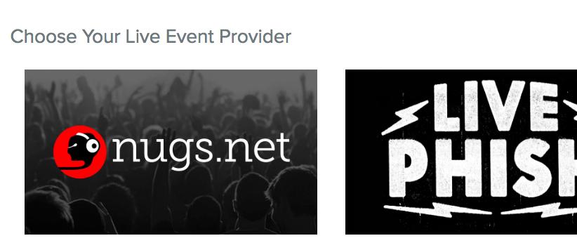 Plataforma qello 3 plataforma qello | plataforma de streaming de concertos e documentário música - Plataforma Qello | Plataforma de streaming de concertos e documentário música