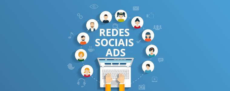 redes-socias-ads-pedro-davim v 4 ideias para melhorar a visibilidade 4 Ideias para melhorar a visibilidade do seu negócio online redes socias ads pedro davim