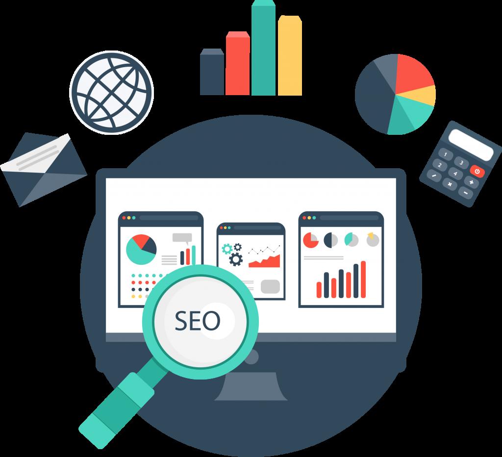 otimização seo sites 4 Ideias para melhorar a visibilidade 4 ideias para melhorar a visibilidade 4 Ideias para melhorar a visibilidade do seu negócio online seo otimizacao de sites 1 1024x932