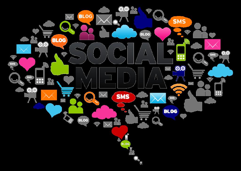 socialmedia pedro davim 4 Ideias para melhorar a visibilidade 4 ideias para melhorar a visibilidade - socialmedia pedro davim 1024x726 - 4 Ideias para melhorar a visibilidade do seu negócio online