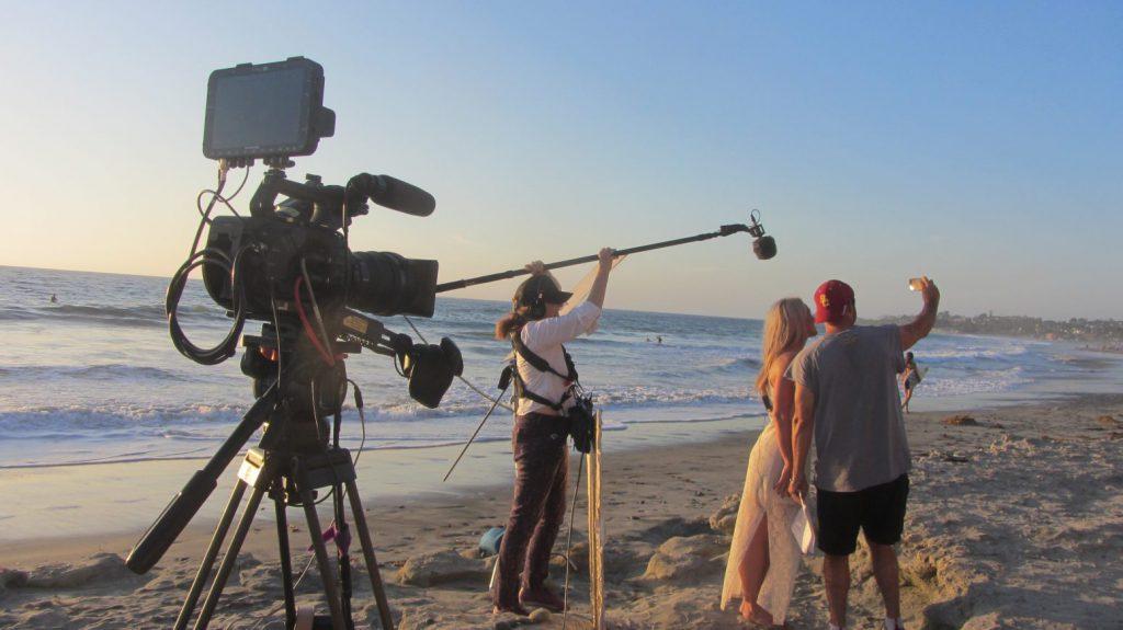 Atenção ao Som 14 Conselhos de Produção de Vídeo para aumentar a Qualidade das Suas Produções