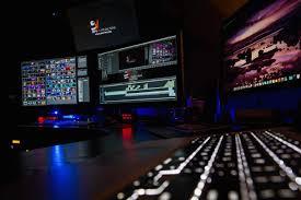 edição video 14 Conselhos de Produção de Vídeo para aumentar a Qualidade das Suas Produções  14 Conselhos de Produção de Vídeo para aumentar a Qualidade das Suas Produções images 5