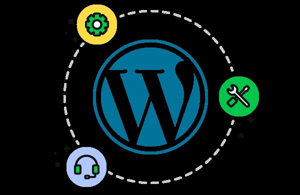 Image 2 25 razões porque sites em WordPress são melhores para o seu negócio  - worpress 25 razoes  - Aqui estão as minhas 25 razões porque sites Wordpress são melhores para o seu negócio