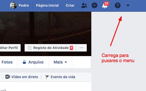 0-Como criar uma página no Facebook para a sua empresa  Como criar uma página no Facebook para a sua empresa 0 Como criar uma pa  gina no Facebook para a sua empresa