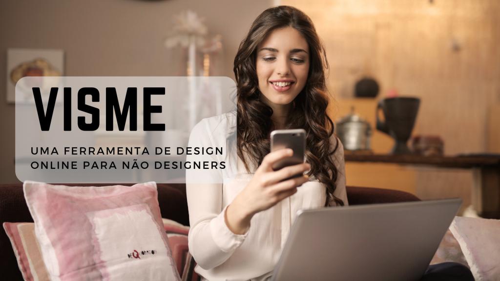 - VISME 1024x576 - Visme – Ferramenta online para design de gráficos para a web