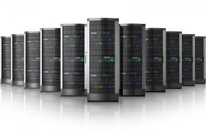 Que qualidades deve ter um serviço de web hosting para o meu site?