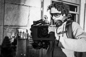 Produção Audiovisual Profissional Pedro davim produtora audiovisual Produtora Audiovisual DSCF5267 300x200
