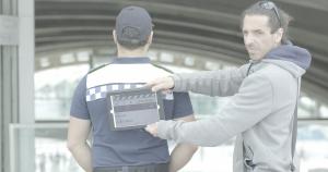 produção vídeo profissional pedro davim produção vídeo Produção Vídeo DSCF8001
