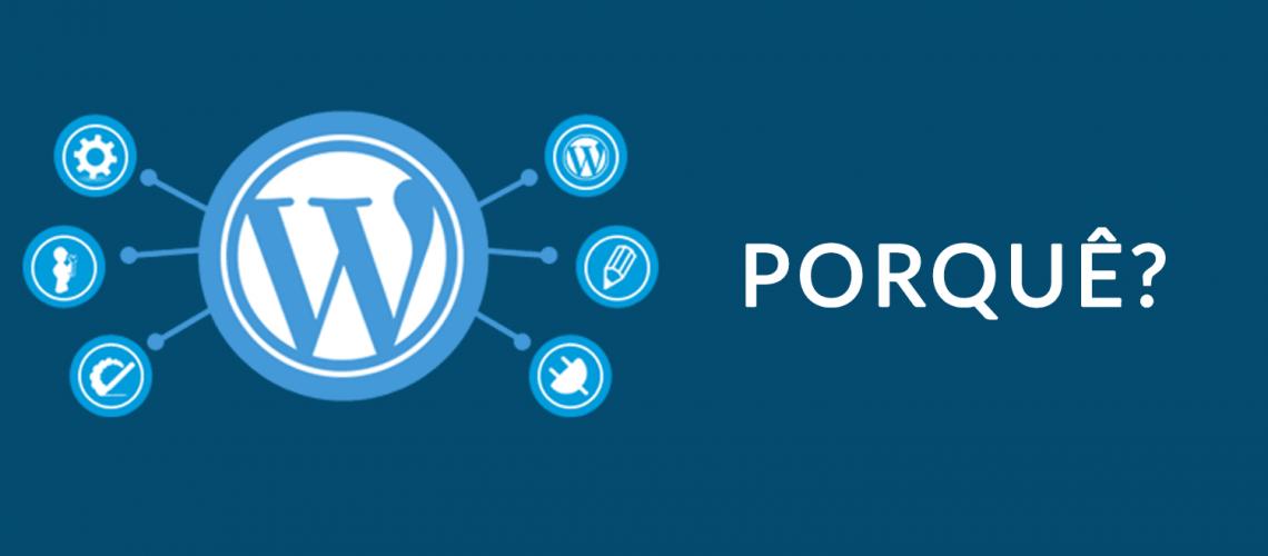 WordPress-25-razoes-porque-usar_FEATURE