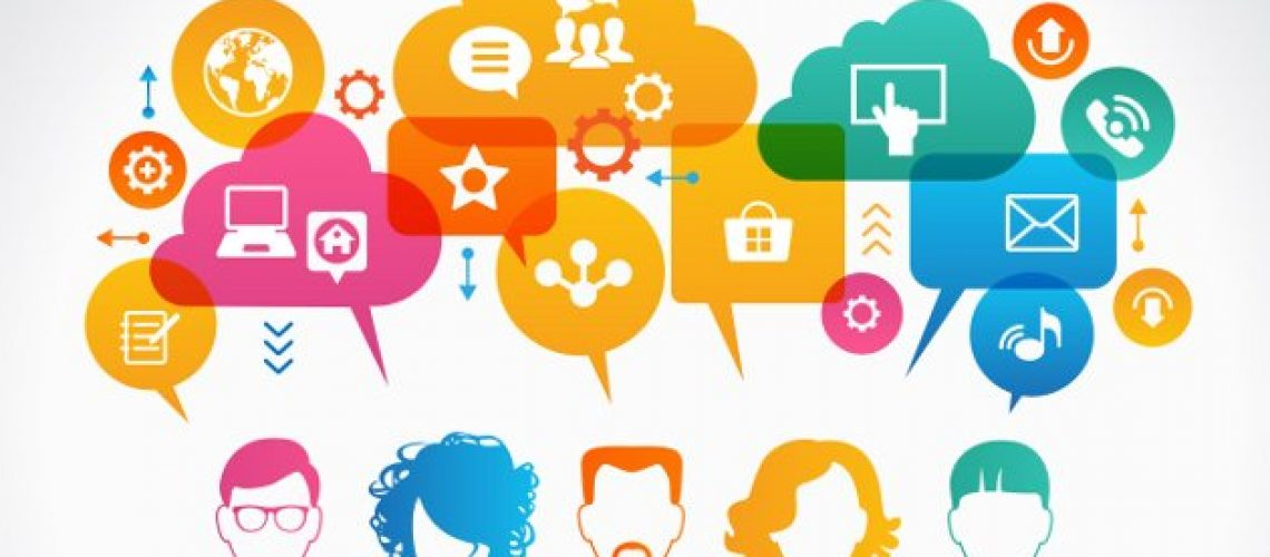 xSocial-Media-Analytics-Tools-How-To-Listen-The-Conversation-By-Social-Media-Users.jpg.pagespeed.ic_.vtPRDXG7hi